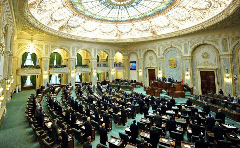 Argumente ÎMPOTRIVA legiferării parteneriatului civil